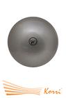 '00567 Мяч  для художественной гимнастики, GO DO (Россия). Диаметр 15 см.