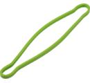 Эспандер-кольцо.  Толщина 8 мм, длина окружности 60 см.