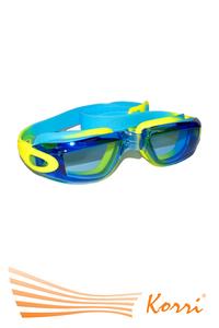 26304. Очки для плавания детские
