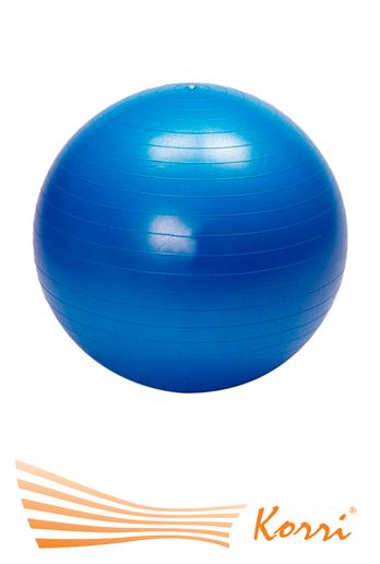 29040 Мяч для фитнеса 75 см Матовый