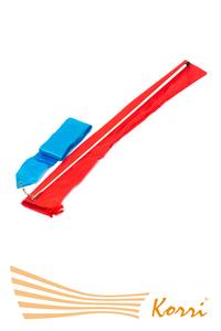 К5849 Чехол для гимнастической ленты