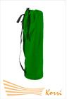 К5859 Чехол для туристического коврика