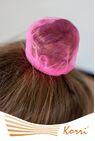 SM-329 Сеточка для волос