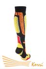 Спорт 13. Термогетры для сноубордистов и активного отдыха