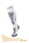 Спорт 15. Термогетры для активного отдыха