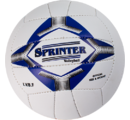 05013 Мяч волейбольный тренировочный Sprinter.