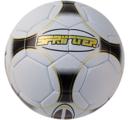 12835 Мяч футбольный SPRINTER