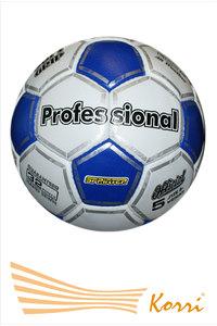 12863 Мяч футбольный