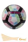12867 Мяч футбольный