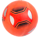 27052 Мяч футбольный
