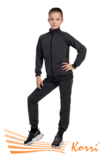S2 Спортивный костюм