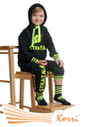 S3 Спортивный костюм