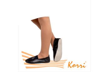 Обувь для тренировок и выступлений