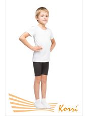 Одежда для физкультуры