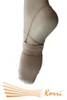 ПЧВС Получешка вязаная, силиконовая резинка