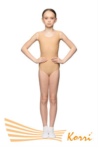 ПК 21-002-01 Подкупальник гимнастический (полиамид)