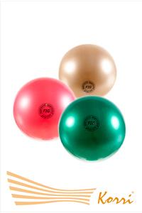 СМГ 11 Мяч для художественной гимнастический 15 см