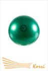 Мяч для художественной гимнастический 19 см