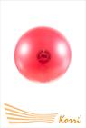 Мяч для художественной гимнастический 15 см