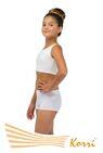 Т 15-351 Трусы-шорты для девочек