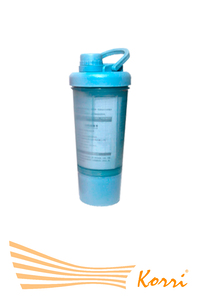 00116 Бутылка для воды. Объём 500 мл