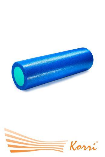 '00520 Валик (ролл) для фитнеса. Длина 45 см, диаметр 14,5 см