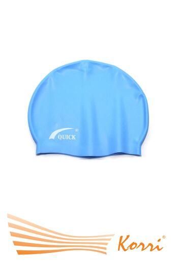 06106 Шапочка для плавания