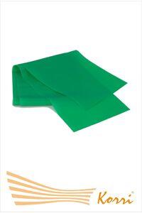 07685 Эспандер, латексная лента гимнастическая 0.35 мм