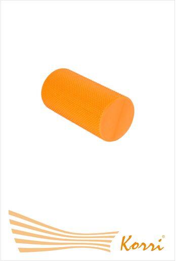 Валик для йоги Диаметр 14,5 см Длина 30 см