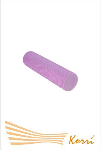 Валик для йоги Диаметр 14,5 см Длина 60 см