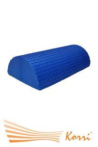 26029 Полувалик для фитнеса и йоги