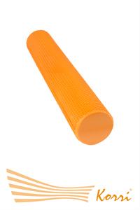 26519 Валик для йоги Диаметр 14,5 см Длина 90 см