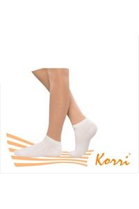 СН01 Носки спортивные, укороченный паголенок (упаковка 6 шт)