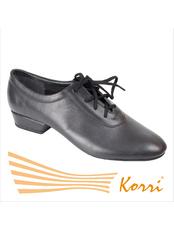 Обувь для танцев Prof