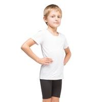 Физкультура и фитнес