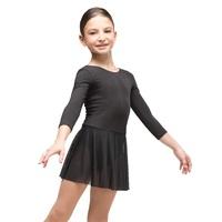 Гимнастика и хореография